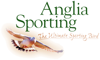 Anglia Sporting - Shooting days in Suffolk